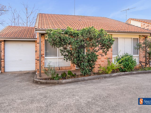 5/271 Old Hume Highway, Camden South, NSW 2570