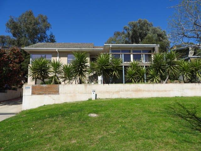 667 Hodge Street, Glenroy, NSW 2640
