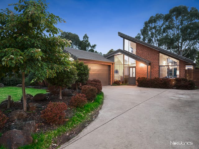 30 Westminster Drive, Rowville, Vic 3178