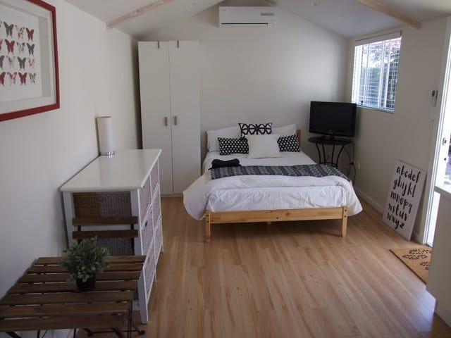 6/17 Merlin Street, Neutral Bay, NSW 2089