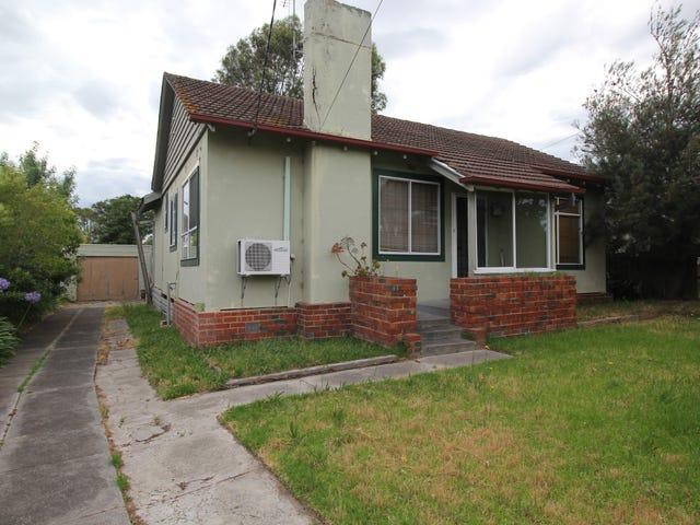 8 Allambi Street, Ashwood, Vic 3147