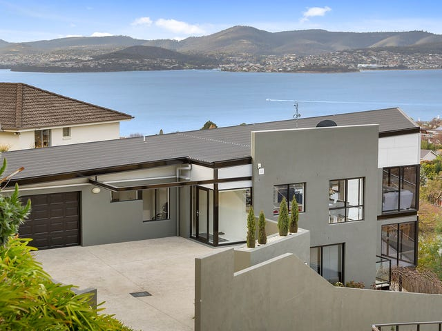 325 Churchill Avenue, Sandy Bay, Tas 7005