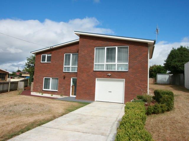 6 O'Connor Place, Smithton, Tas 7330