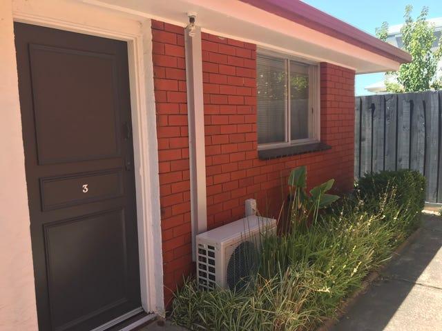 3/14 Ann Street, Geelong West, Vic 3218