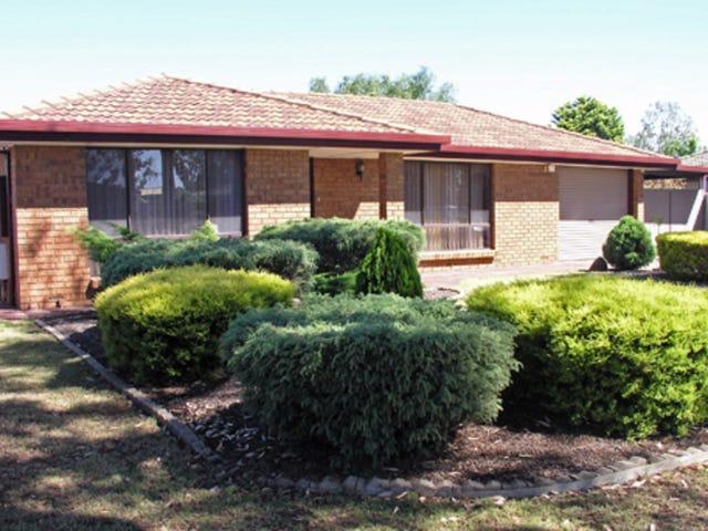 16 Coolen Crescent, Burton, SA 5110