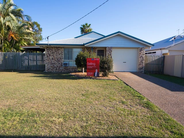 2a Marks Street, Bundaberg North, Qld 4670
