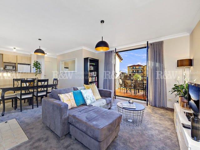 107/21-23 Norton Street, Leichhardt, NSW 2040