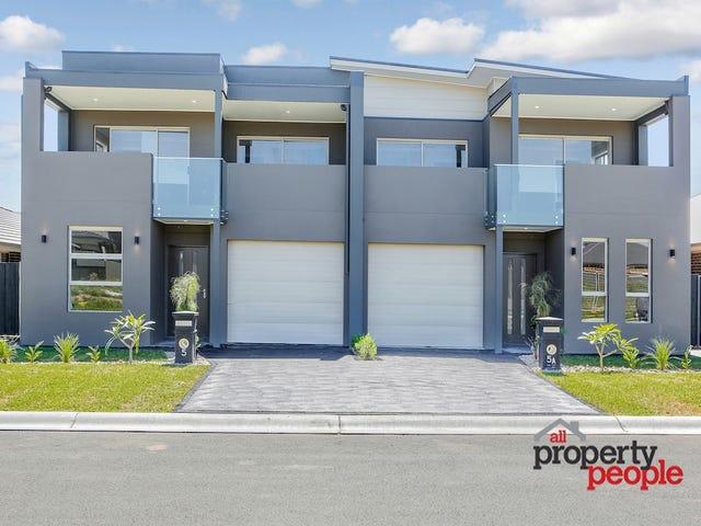 5 Milton Circuit, Oran Park, NSW 2570