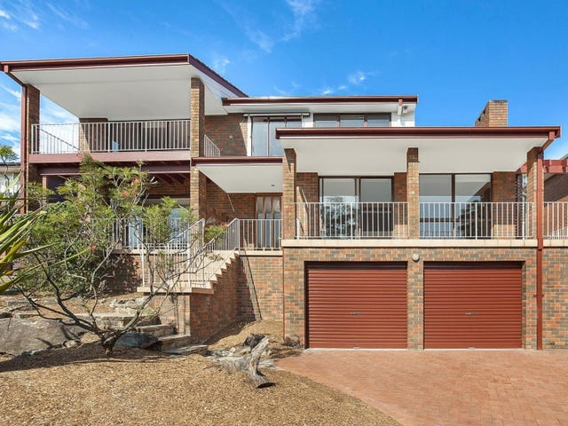 13 Moonah Road, Alfords Point, NSW 2234
