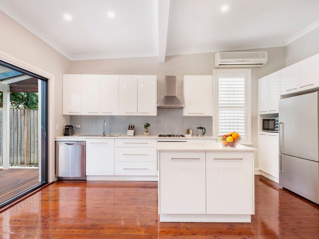 16 Albany Road, Stanmore, NSW 2048
