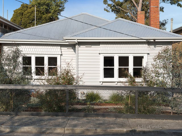 2 Clifton Street, Clifton Hill, Vic 3068