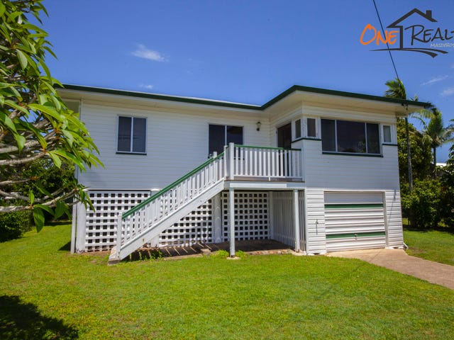 103 Ariadne St, Maryborough, Qld 4650