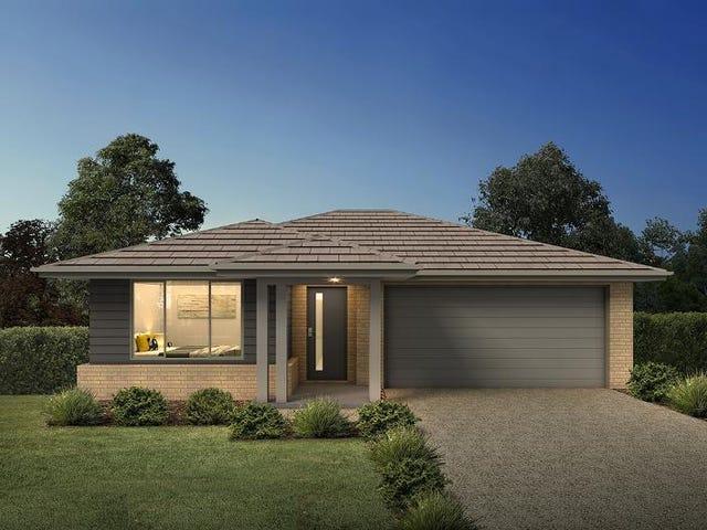 528 Eastwood Avenue, Hamlyn Terrace, NSW 2259