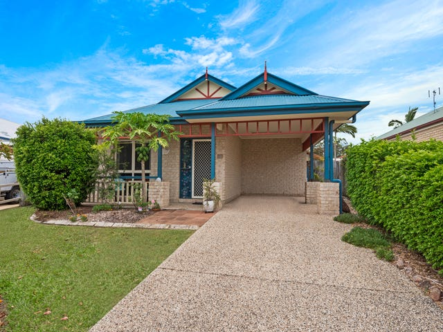 36 Chesterton Crescent, Sippy Downs, Qld 4556