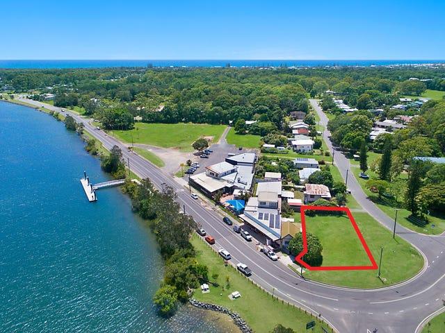 166 Chinderah Bay Road, Chinderah, NSW 2487