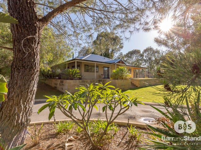 24 Haub Road, Lake Clifton, WA 6215