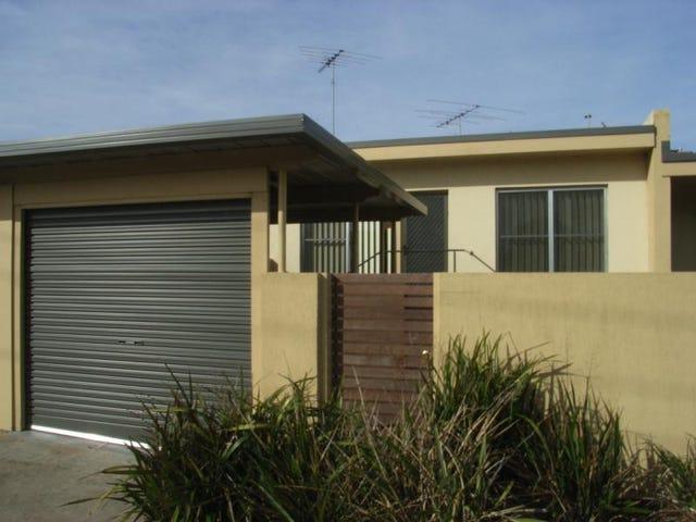 4/151 Gheringhap Street, Geelong, Vic 3220