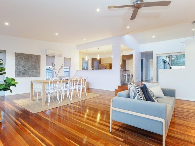 10 Saratoga Avenue, Corlette, NSW 2315