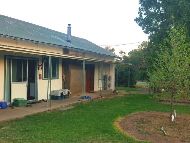 19 Alma Street, Koorawatha, NSW 2807
