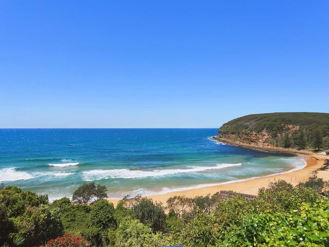 65A Tudibaring Parade, Macmasters Beach, NSW 2251