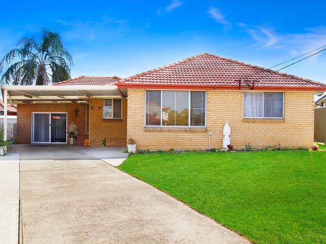 9 Greenvale Street, Fairfield West, NSW 2165