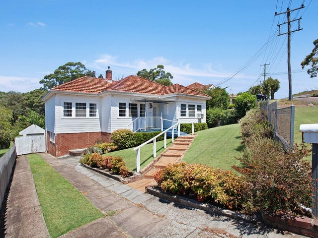 17 Wansbeck Valley Road, Cardiff, NSW 2285