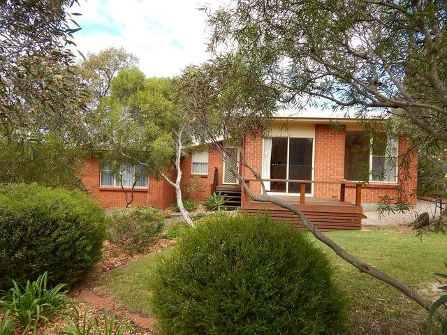 66 Cook Street, Port Lincoln, SA 5606