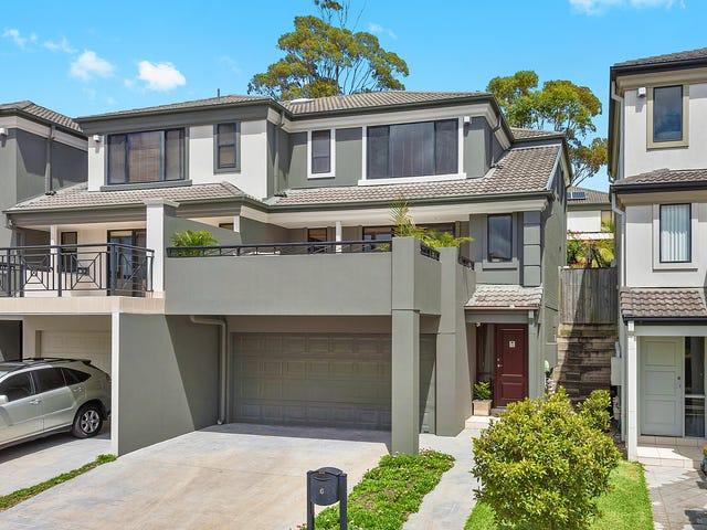 6 Melaleuca Way, Thornleigh, NSW 2120