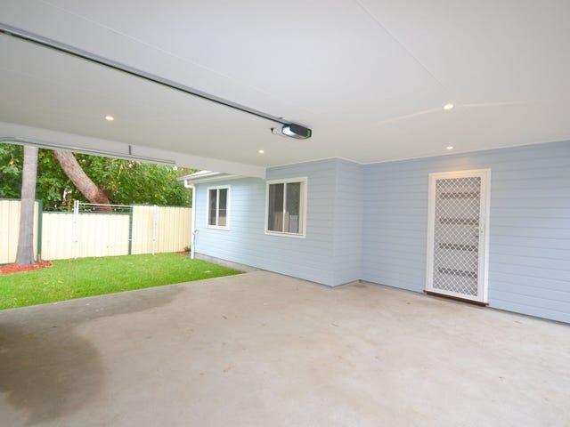 14a Korina Avenue, Umina Beach, NSW 2257