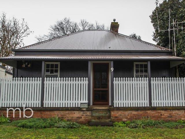 9 Pilcher Street, Millthorpe, NSW 2798