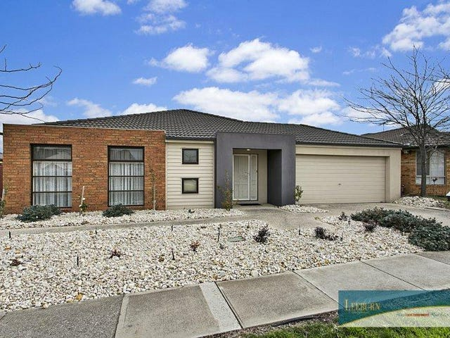 40 Border Boulevard, Sunbury, Vic 3429