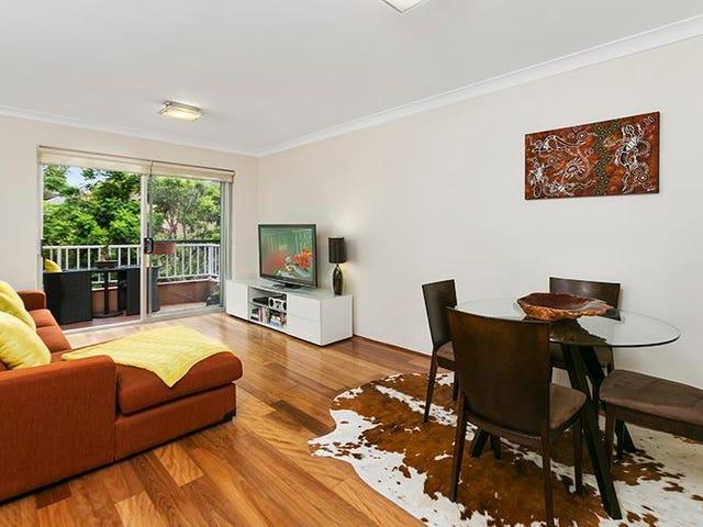 13/40 Boronia Street, Dee Why, NSW 2099