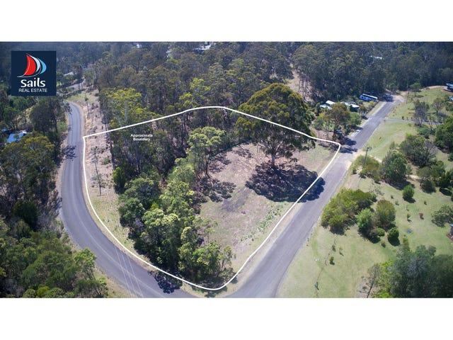 Lot 20, Bournda Park Way, Wallagoot, NSW 2550