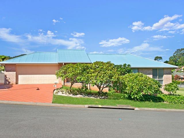 22 Brindabella Way, Port Macquarie, NSW 2444
