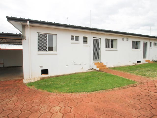 2/764 Ruthven Street, South Toowoomba, Qld 4350