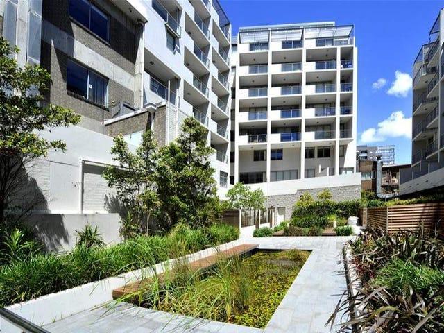A3/15 Green Street, Maroubra, NSW 2035