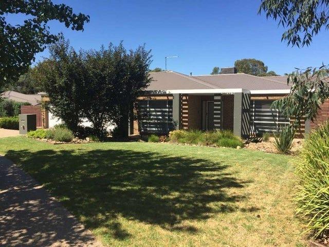 21 Cottlesloe Court, Wodonga, Vic 3690