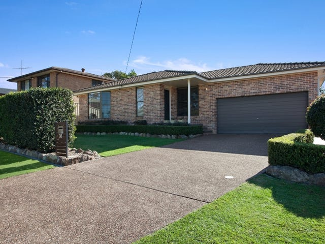 38 Byng Street, Tenambit, NSW 2323