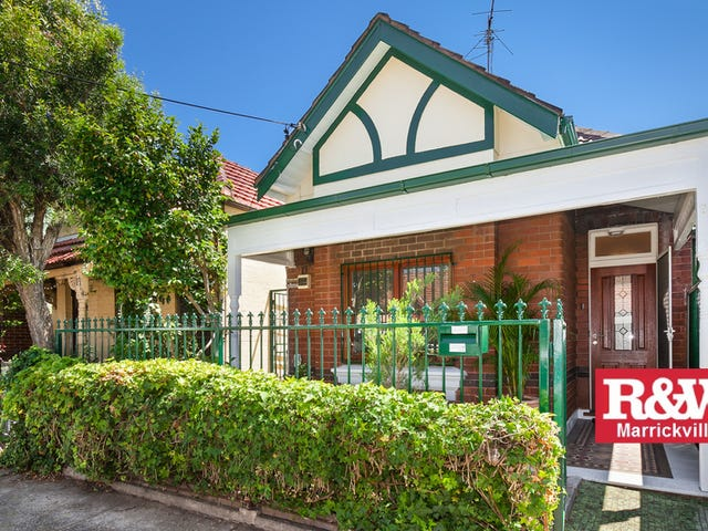 27 Calvert Street, Marrickville, NSW 2204