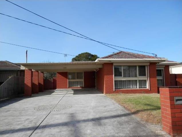 148 Milleara Road, Keilor East, Vic 3033
