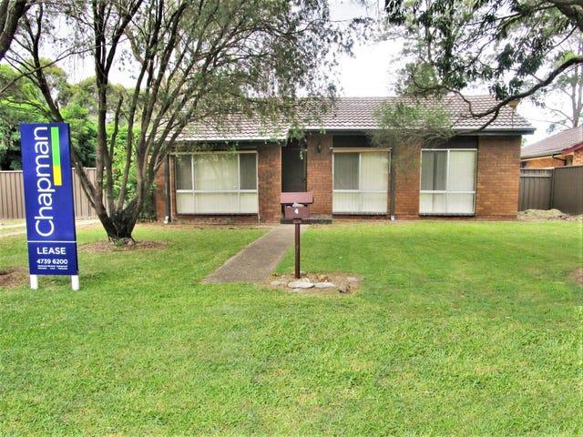 4 Peel Street, Glenbrook, NSW 2773