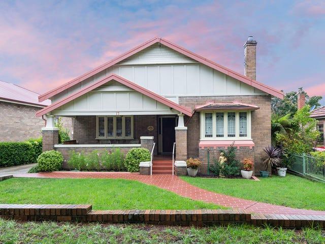 17 Ordnance Avenue, Lithgow, NSW 2790