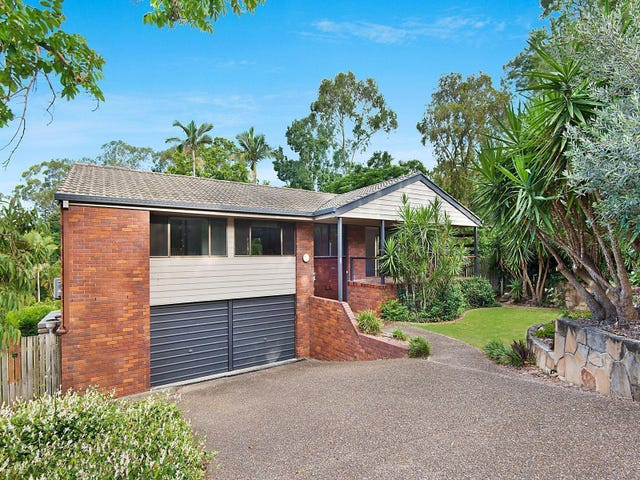 50 Aronia Street, Kenmore, Qld 4069
