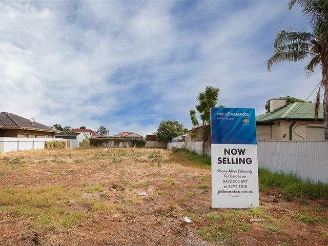 8 Malcolm Street, Flinders Park, SA 5025