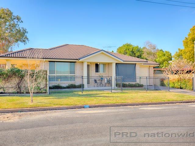 20a Darwin Street, Beresfield, NSW 2322