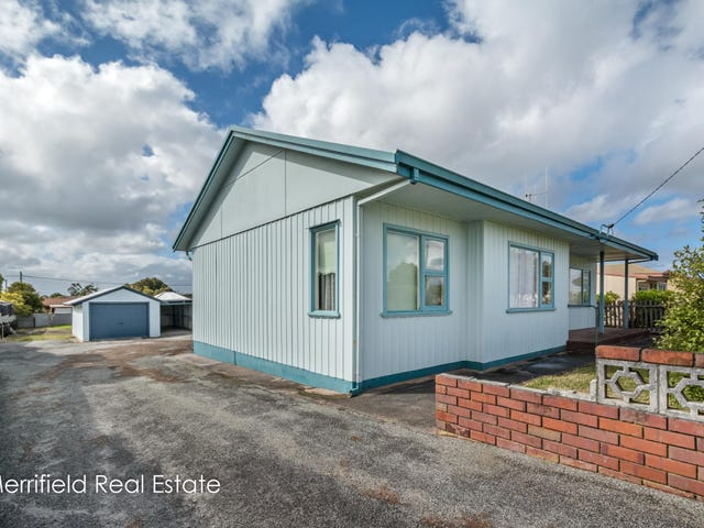 26 Minor Road, Orana, WA 6330