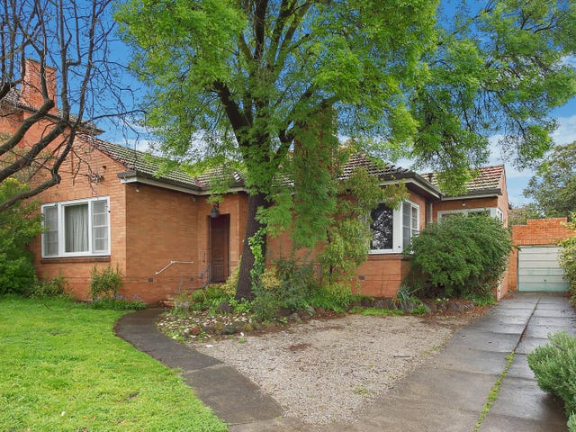 4 Riverside Avenue, Balwyn North, Vic 3104