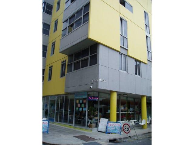 102/13-19 BENT STREET, Adelaide, SA 5000