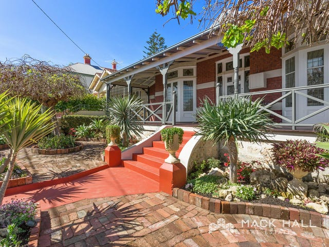 30 Hampton Road, Fremantle, WA 6160