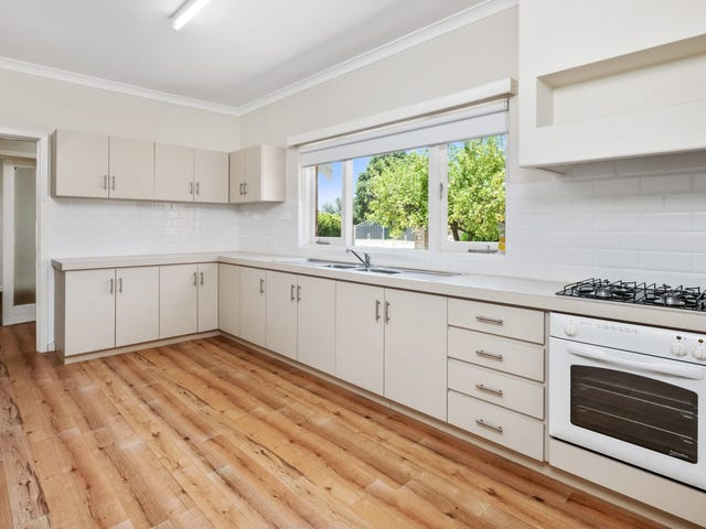 231 Waterloo Street, Tuart Hill, WA 6060